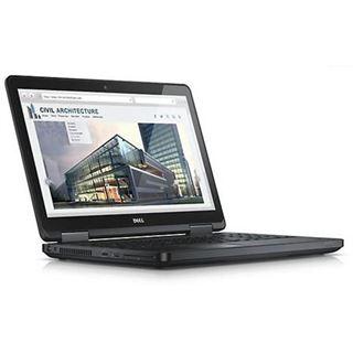 """Notebook 15.6"""" (39,62cm) Dell Latitude E5550-6747 I5-5300U"""