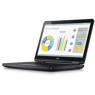 """Notebook 15.6"""" (39,62cm) Dell Latitude 15 E5550-6792"""