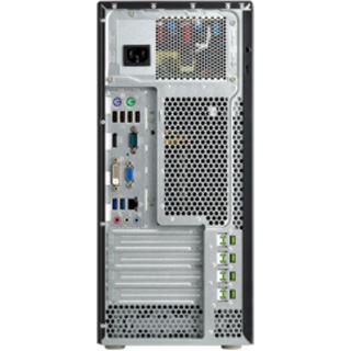 Fujitsu Celsius W530 W5300W4711DE Business PC