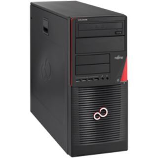Fujitsu Celsius W530 CI5-4590 2X4GB