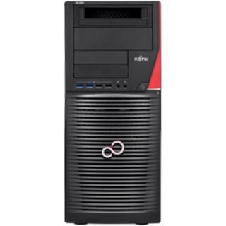 Fujitsu Celsius M740 E5-1620V3 2X8GB 512GB (VFY:M7400W48D1DE)
