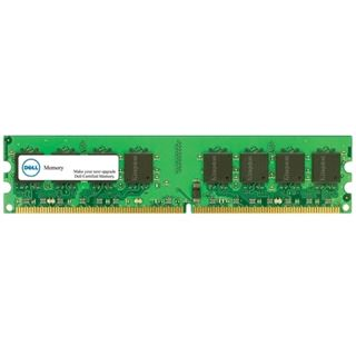 4GB Dell A6996785 DDR3L-1333 regECC DIMM Single
