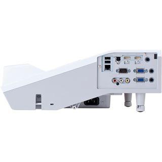 Hitachi CP-AW3003 LCD Projektor