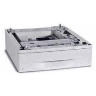 Ricoh PB3090 Papierkassette für 500 Blatt