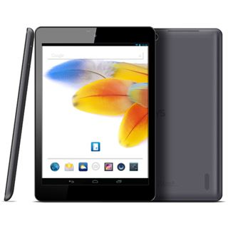 "7.85"" (19,94cm) Odys Connect 8+ Android 4.2, 1,3GHz Quad-Core 3G"