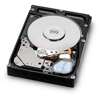 "600GB Hitachi Ultrastar C15K600 512n ISE HUC156060CSS200 64MB 2.5"" (6.4cm) SAS 12Gb/s"