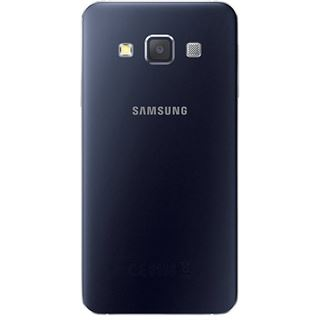 Samsung Galaxy A3 A300F 16 GB schwarz