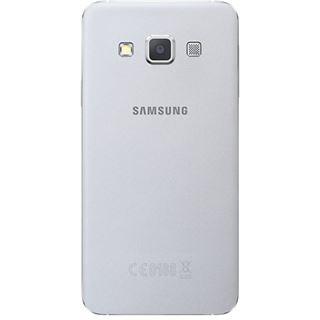 Samsung Galaxy A3 A300F 16 GB silber