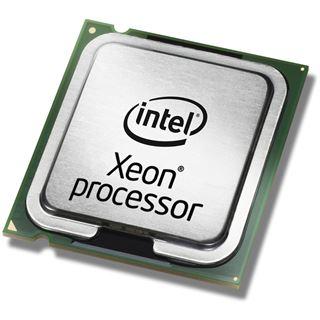 Fujitsu INTEL XEON E5-2603V2 4C/4T