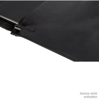 Dell Sleeve Leder