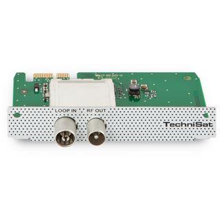 Technisat TechniCorder STC DoppelTuner-Modul TC