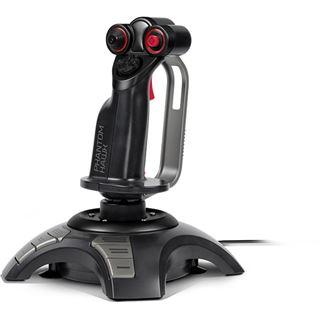 Speedlink Phantom Hawk USB schwarz PC