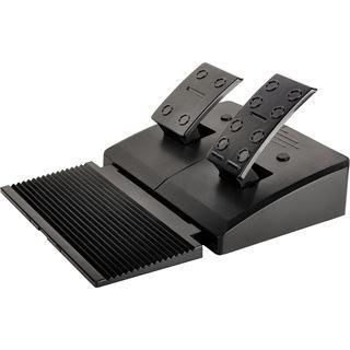 Speedlink Drift O.Z. USB schwarz/braun PC