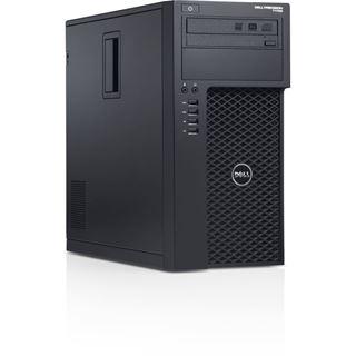 Dell Precision T1700-9875 E3-1241