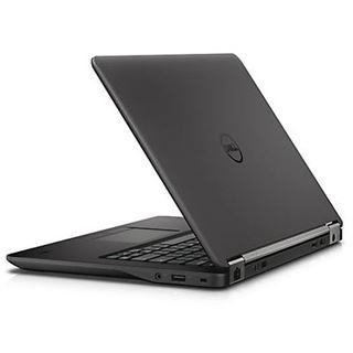 """Notebook 14"""" (35,56cm) Dell Latitude E7450-0057 I7-5600U"""