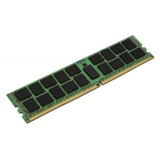 32GB Kingston ValueRAM Lenovo DDR4-2133 regECC DIMM CL15 Single