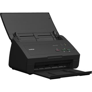 Brother Scanner ADS-2100e Duplex-Dokumentenscanner
