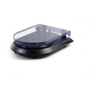 Technaxx TX-43 Schallplattenspieler mit Aufnahme auf USB