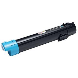 Dell Toner für C5765dn cyan