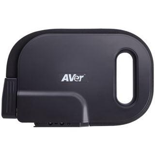 AVerMedia Präsentationskamera (Dokumentenkamera) AverVision U50, 1080p