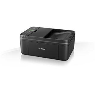 Canon PIXMA MX495 Tinte Drucken/Scannen/Kopieren/Faxen USB 2.0/WLAN