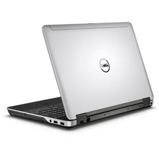 "Notebook 15.6"" (39,62cm) Dell Latitude E6540-5595 I5-4310M"