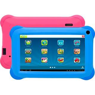 "7.0"" (17,78cm) Denver TAQ-70152K WiFi 8GB blau/pink"