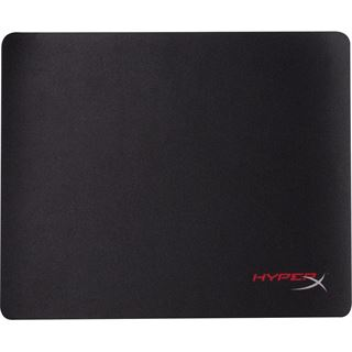 HyperX Fury Pro S 290 mm x 240 mm schwarz