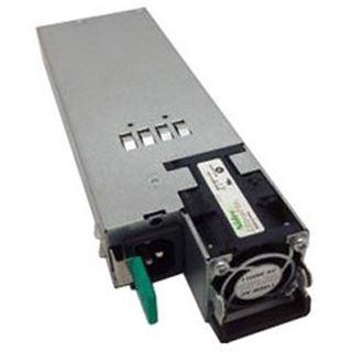 1100 Watt Intel AXX1100PCRPS
