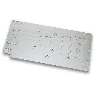 EK Water Blocks FC970 GTX Strix nickel Backplate für Asus GTX 970 STRIX DCII OC (3831109869482)