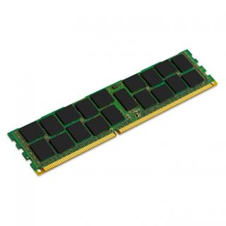 16GB Kingston ValueRAM IBM DDR3-1866 regECC DIMM CL13 Single