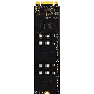 128GB SanDisk X300 M.2 M.2 6Gb/s TLC (SD7SN6S-128G-1122)
