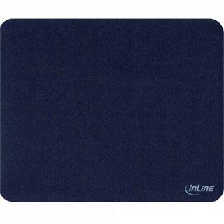 InLine 55456S 220 mm x 180 mm schwarz