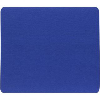 InLine 55455B 250 mm x 220 mm blau