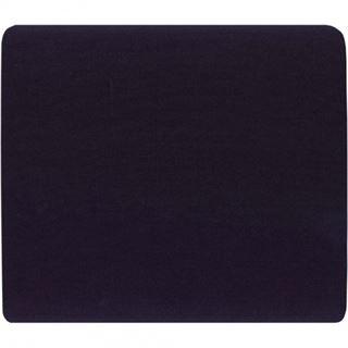 InLine 55455S 250 mm x 220 mm schwarz