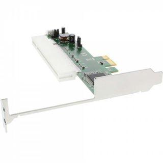 InLine 76616I 1 Port PCIe retail