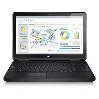 """Notebook 15.6"""" (39,62cm) Dell Latitude E5550-9952 I5-5300U"""