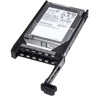 "600GB Dell 400-21031 2.5"" (6.4cm) SAS 6Gb/s"