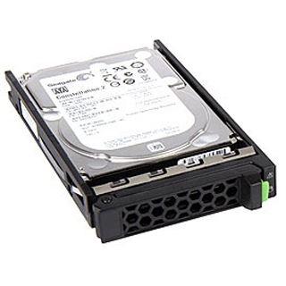 """450GB Fujitsu S26361-F3818-L145 2.5"""" (6.4cm) SAS 6Gb/s"""