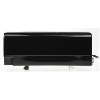 Titan TTC-NQ31TZ V2.0 PlayStation 3 Systemlüfter