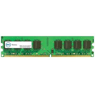 Dell A7187318