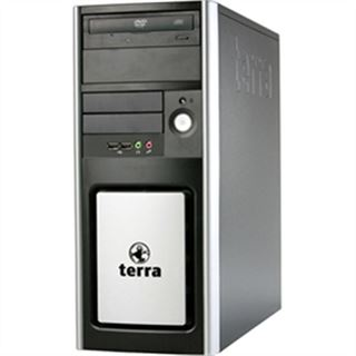 Terra PC-HOME 4000LE Greenline