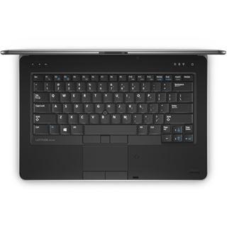 """Notebook 14.0"""" (35,56cm) Dell Latitude E6440-5571 I5-4310M"""