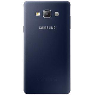 Samsung Galaxy A7 A700F 16 GB schwarz