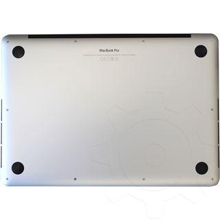 "Notebook 13.3"" (33,79cm) Apple MacBook Pro MF840D/A"