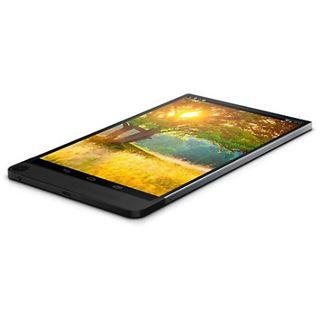 """8.4"""" (21,34cm) Dell Venue 8 7840-0095 WiFi / Bluetooth V4.0 16GB schwarz"""