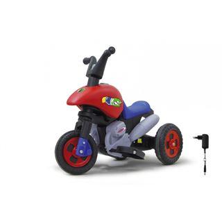 Jamara Rideon E Trike m. Richtungsschalter
