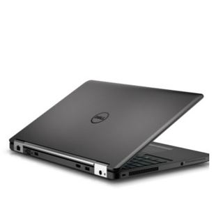 "Notebook 15.6"" (39,62cm) Dell Latitude 15 E5550 9976"