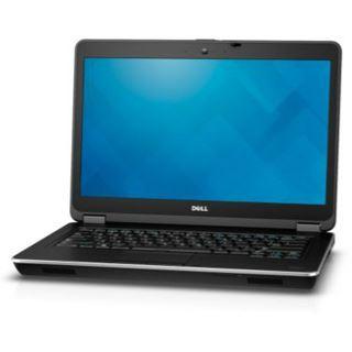 """Notebook 14.0"""" (35,56cm) Dell Latitude E6440-0682 I5-4310M"""