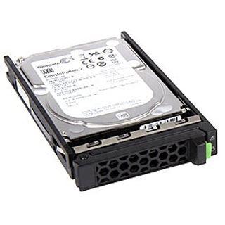 """1200GB Fujitsu S26361-F3818-L112 3.5"""" (8.9cm) SAS 6Gb/s"""